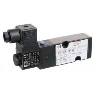 Электропневматический распределитель NAMUR EV71 (Соленоидный клапан)