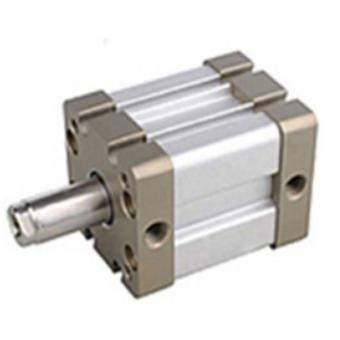 Цилиндры по стандарту ISO21287 Серии KSM