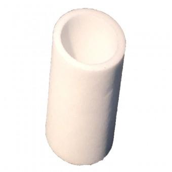 Фильтрующий элемент полиэтилен для серии 300